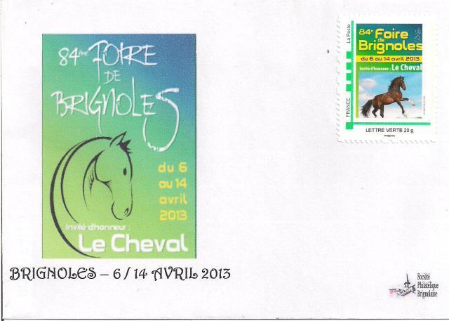 83 - Brignoles Envelo10