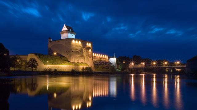 Tallinn  [DEAA] Estoni10