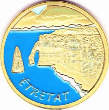Etretat (76790)  [UEJW] Etreta12