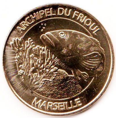 Marseille (13000) [UEAA / UEGG / UEGT / UEQB / UEEX / UEHG / UELG / UELS / UENA] F11