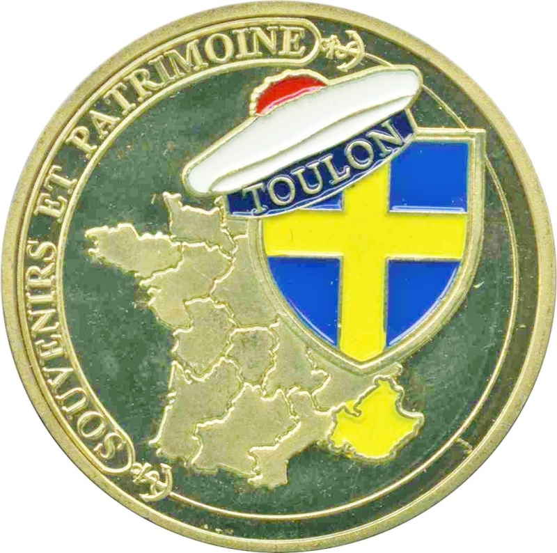 Toulon (83000)  [Faron / UEHH / UEKM] Faronv10