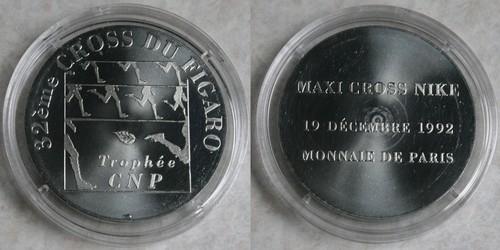 Mdp 41mm Figaro10