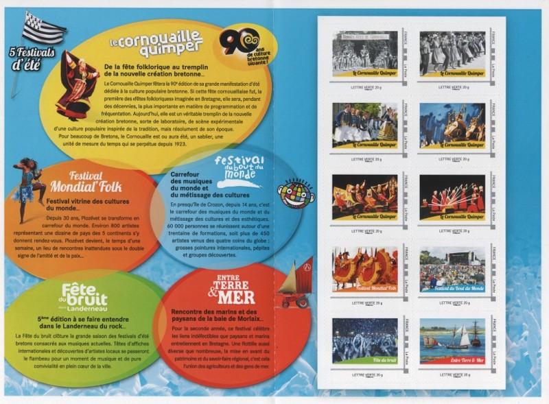 29 - Quimper - Finistère - Terre de Festivals Finist10