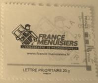 17 - La Rochelle - France Menuisiers France10