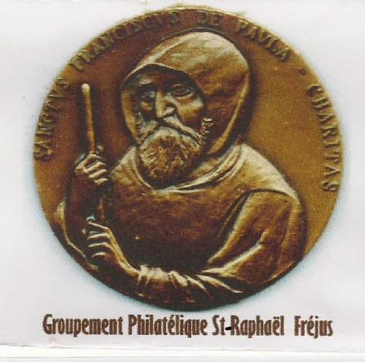 83 - Fréjus Saint Raphael Gpsrf210
