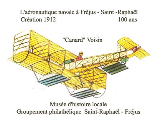 83 - Fréjus Saint Raphael Gpsrf410