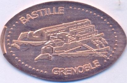 Grenoble (38000)  [Bastille / Stendhal] Grenob10