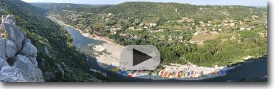 Ardèche (07) Haut10
