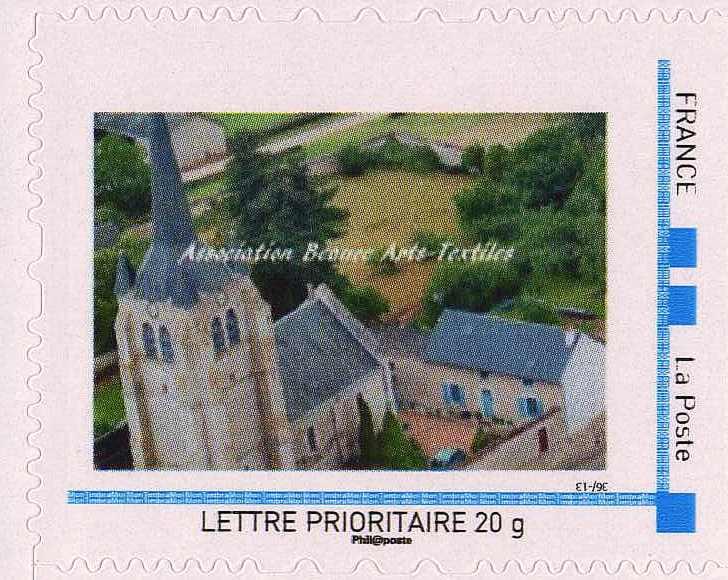 "28 - Cormainville - ""Beauce Arts Textiles"" Img46010"