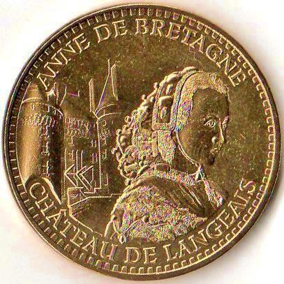 Langeais (37130) Langea10