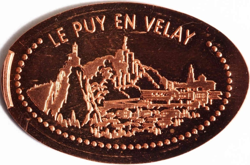 Elongated-Coin Le_puy10
