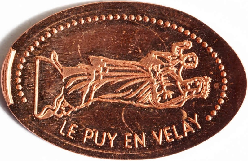 Elongated-Coin Le_puy11