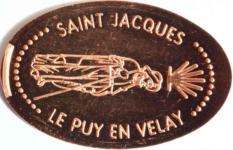 Elongated-Coin Le_puy12