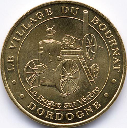 Le Bugue-sur-Vézère (24260) Lebugu10