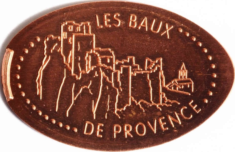 Baux de Provence (13520)   [Carrières de lumières / UEBD / UEDH] Les_ba10