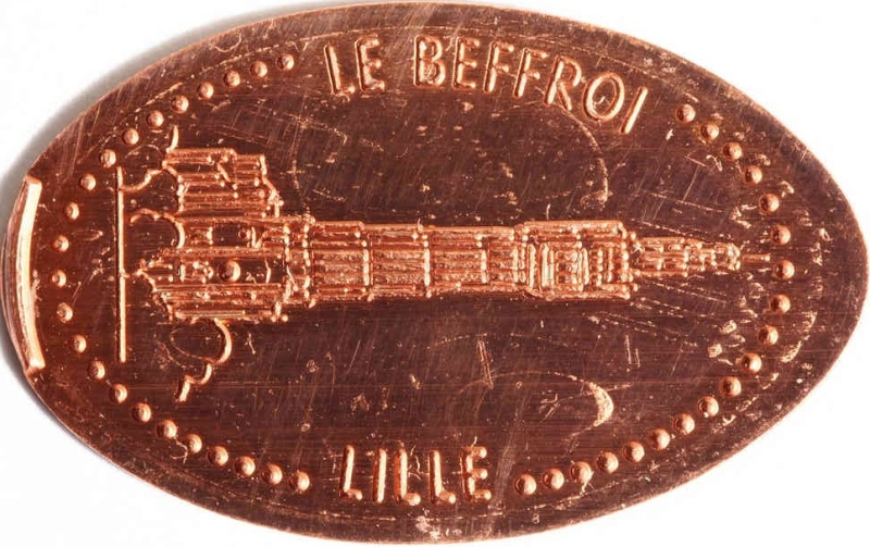 Elongated-Coin Lille_11
