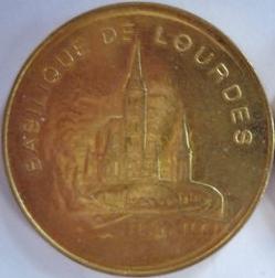 Lourdes (65100)  [UEEM] Lourde14