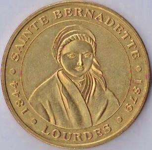 Lourdes (65100)  [UEEM] Lourde16