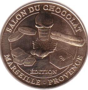 Marseille (13000) [UEAA / UEGG / UEGT / UEQB / UEEX / UEHG / UELG / UELS / UENA] Ma10