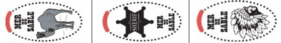 Ermenonville (60950)  [Mer de Sable] Mer_de10