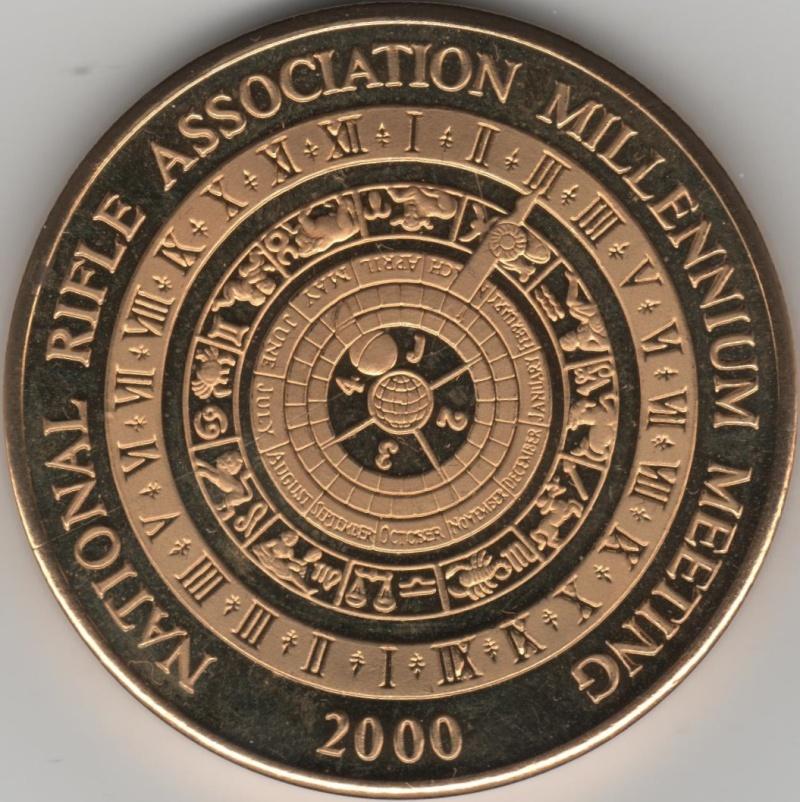 2000 Millen11