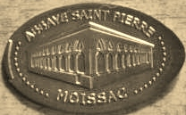 Elongated-Coin Moissa12