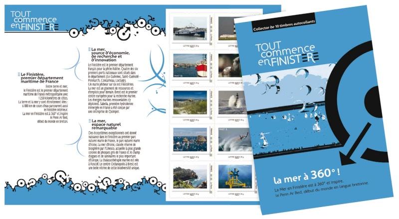 29 - Finistère - Tout commence en ... Mtam-217