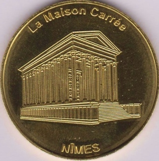 Martineau-NationalToken =  54 Nimes10