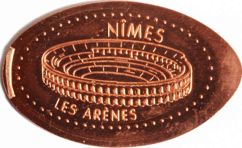 Elongated-Coin Nimes_10