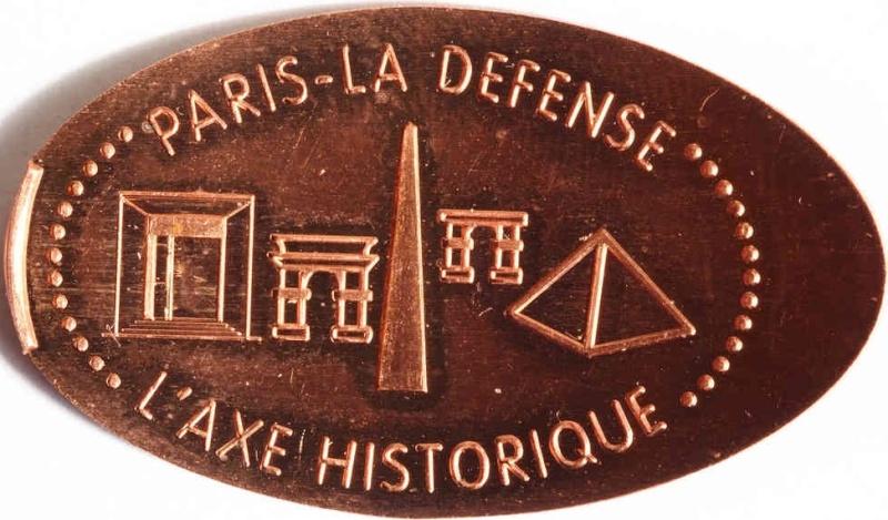 Elongated-Coin Paris_10