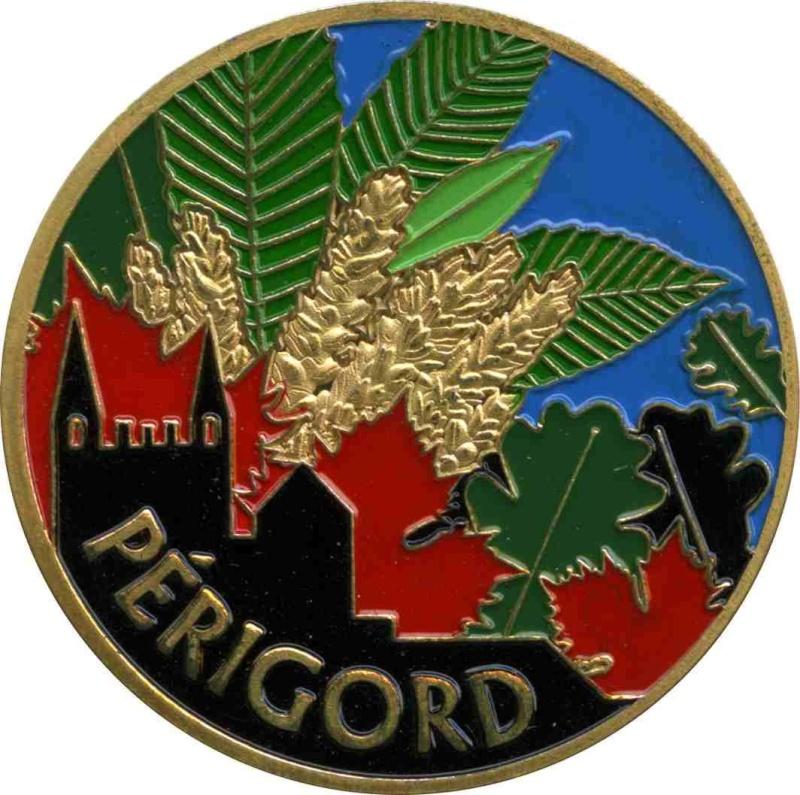 Périgord Periga10