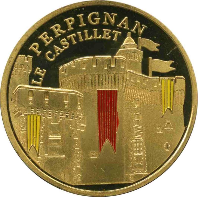 Souvenirs et Patrimoine 34mm  Perpig10