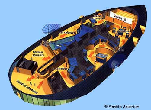 Cabries (13480)  [Planète Aquarium] Planca10