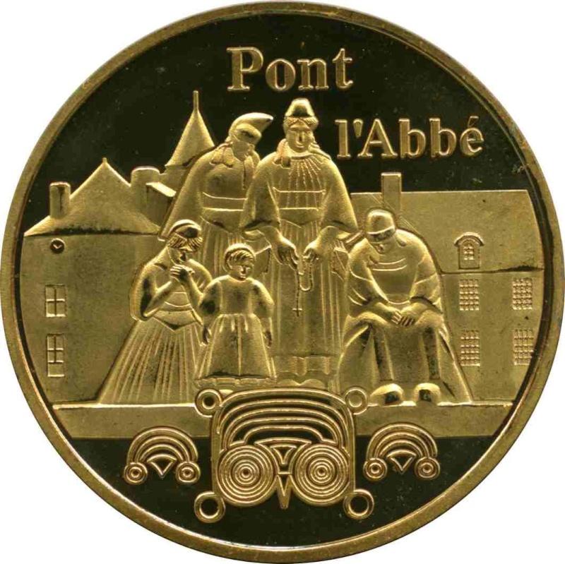Pont-l'Abbé (29120) Pont_l10