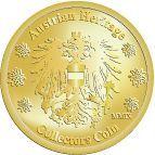 Autriche  [NEAE] Q11