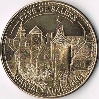 Salers (15140) Salers10