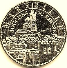 Marseille (13000) [UEAA / UEGG / UEGT / UEQB / UEEX / UEHG / UELG / UELS / UENA] St_vic10