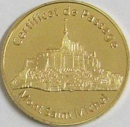 Mont Saint-Michel (50170) Stmich10