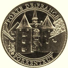 Porrentruy Suisse10