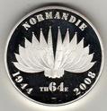 SvP31 Normandie   Aax15110