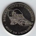 Romans-sur-Isère (26100) Rom10