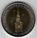 Romans-sur-Isère (26100) Roman10