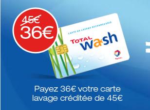 Total (France) Tota10