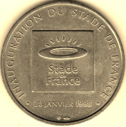 Saint-Denis (93200) V10