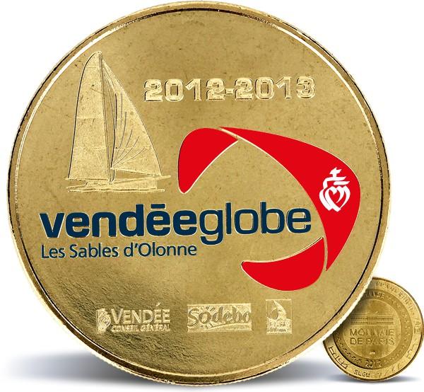 La Mothe-Achard (85150)  [UEMD / Vendée Globe] Vendee10