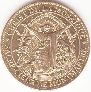 PB Cathédrales et Sanctuaires [France] = 41 X11