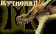 Mythgard Shard - um servidor gratuito de Ultima Online