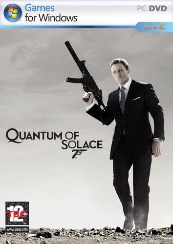 007 Quantum of solace 00710