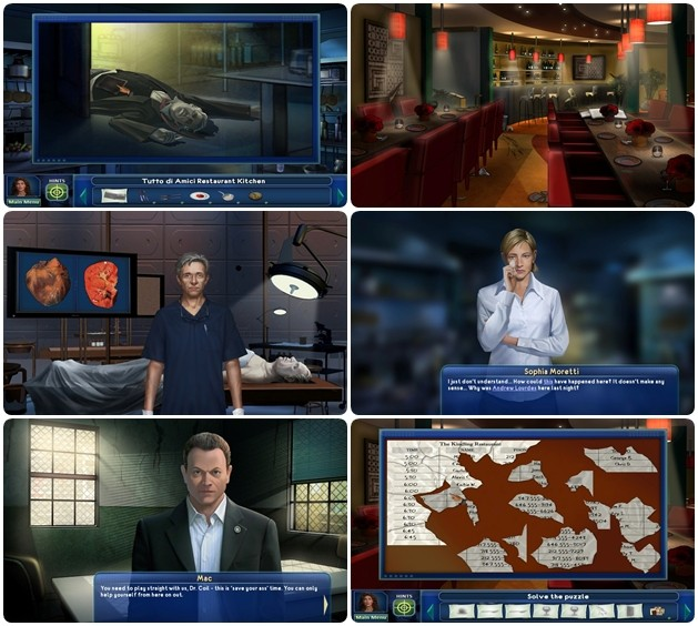 CSI: Nueva York Hskoia10