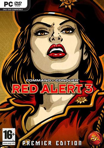 Command And Conquer Red Alert 3 Red_al10